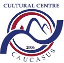 Caucausus Center